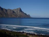 Gordons Bay South Africa
