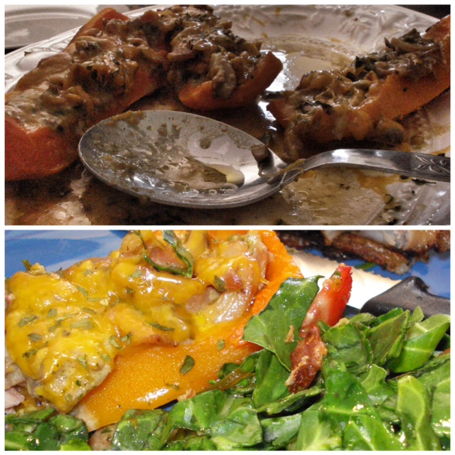 National Braai day in South Africa - Butternut Delight - (6/6)
