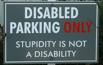 Stupidity-is-not-a-Disability (1)