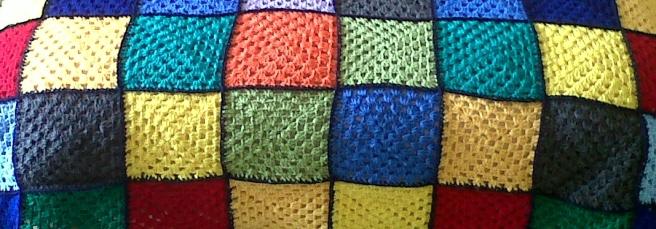 IMG00140-20121021-1310