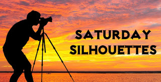 64743-saturdaysilhouettes2